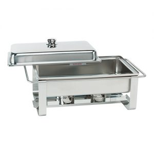 chafing dish 1/1GN Spring