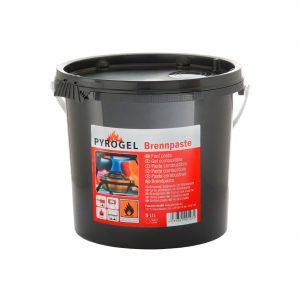 pyrogel brandpasta 5 liter