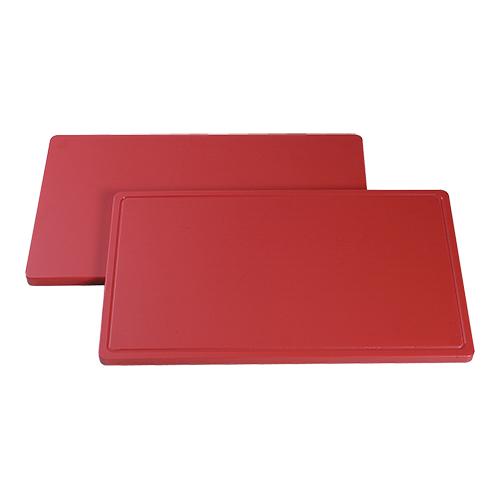 snijplank rood