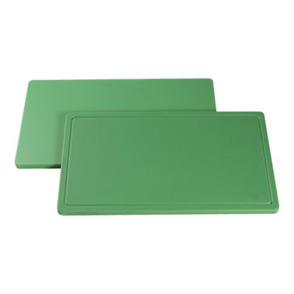 snijplank groen